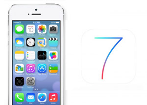 apple-ios-7