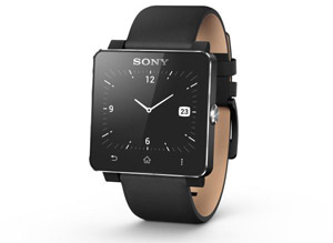 sony-smart-watch-2